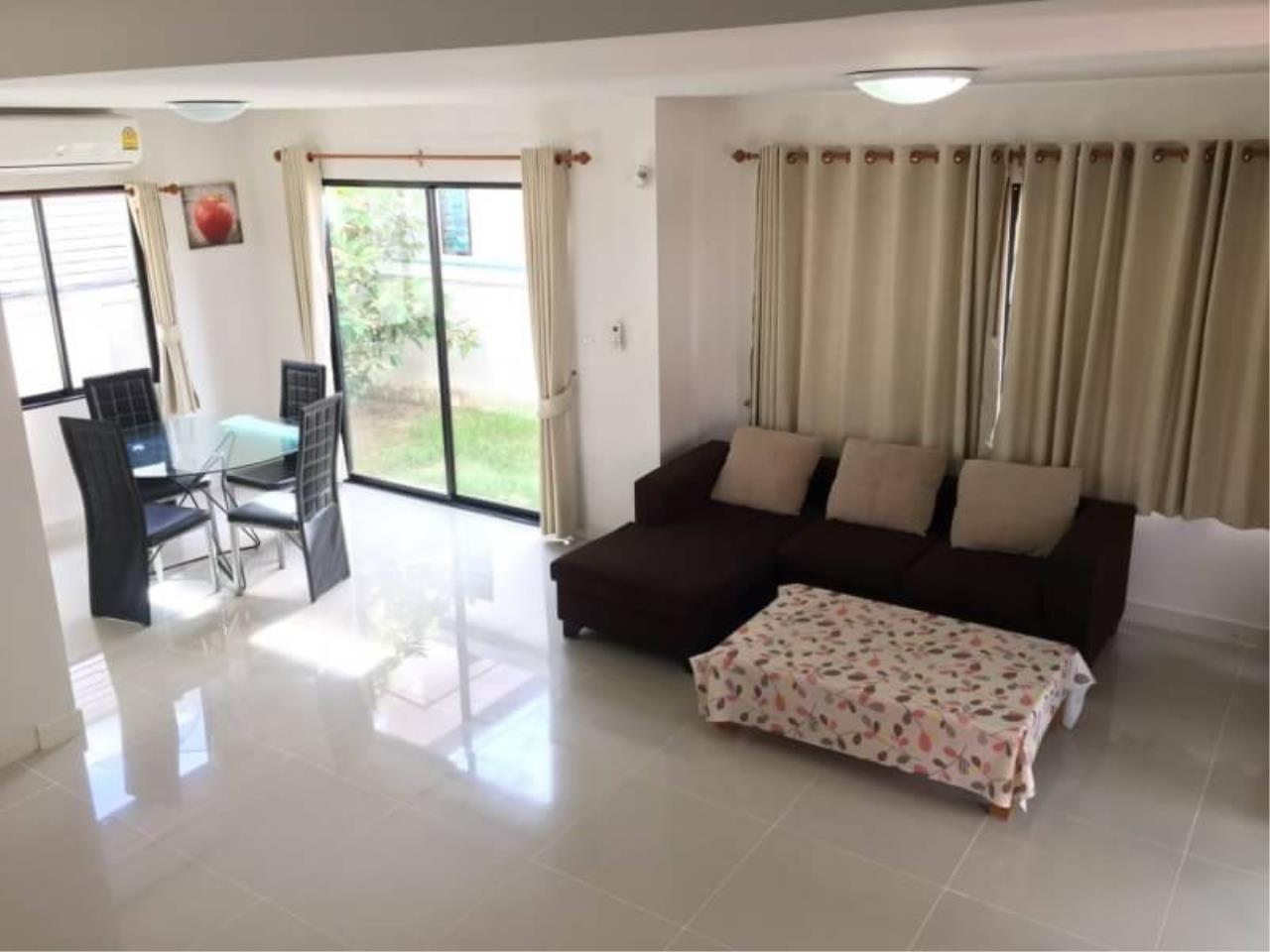 RE/MAX Town & Country Property Agency's Affordable living in Pattaya 3