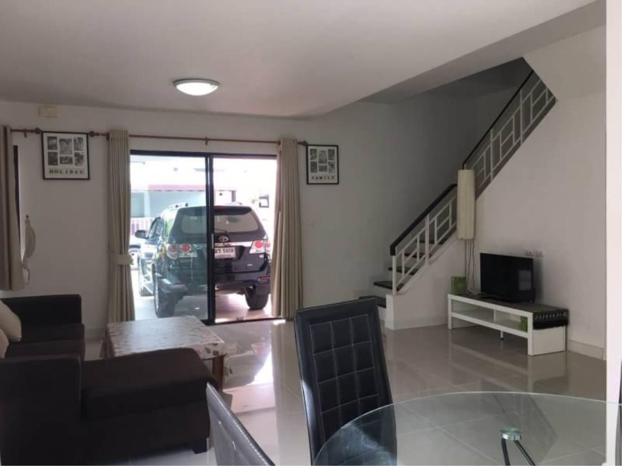 RE/MAX Town & Country Property Agency's Affordable living in Pattaya 4
