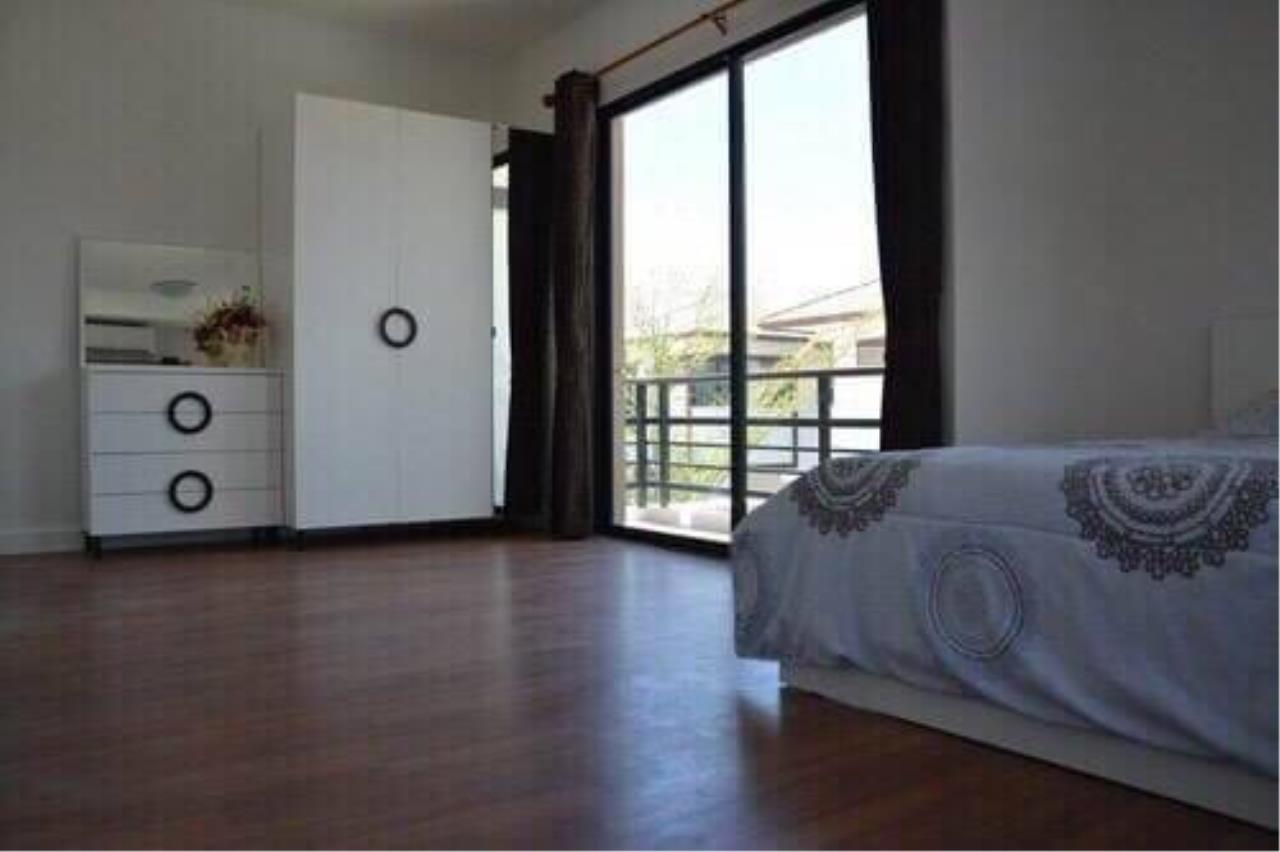 RE/MAX Town & Country Property Agency's Affordable living in Pattaya 7