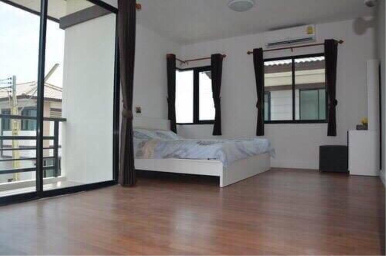 RE/MAX Town & Country Property Agency's Affordable living in Pattaya 8