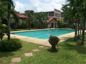 RE/MAX Town & Country Property Agency's Huay Yai houses for sale. 1