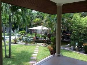 RE/MAX Town & Country Property Agency's Huay Yai houses for sale. 11