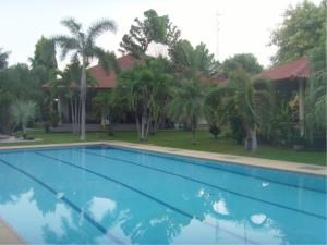 RE/MAX Town & Country Property Agency's Huay Yai houses for sale. 12