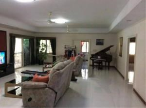 RE/MAX Town & Country Property Agency's Huay Yai houses for sale. 3