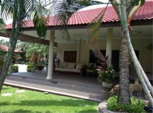 RE/MAX Town & Country Property Agency's Huay Yai houses for sale. 5