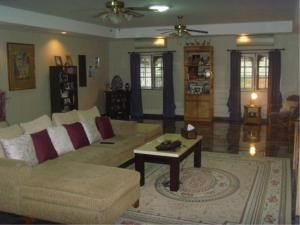 RE/MAX Town & Country Property Agency's Huay Yai houses for sale. 8