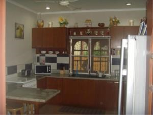 RE/MAX Town & Country Property Agency's Huay Yai houses for sale. 9