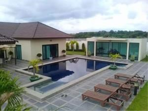RE/MAX Town & Country Property Agency's Beautiful house in Huay Yai 2