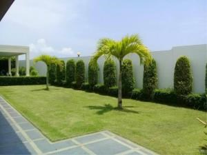 RE/MAX Town & Country Property Agency's Beautiful house in Huay Yai 5