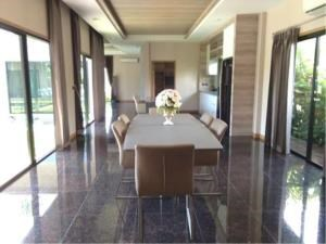 RE/MAX Town & Country Property Agency's New house in Huay Yai area 4