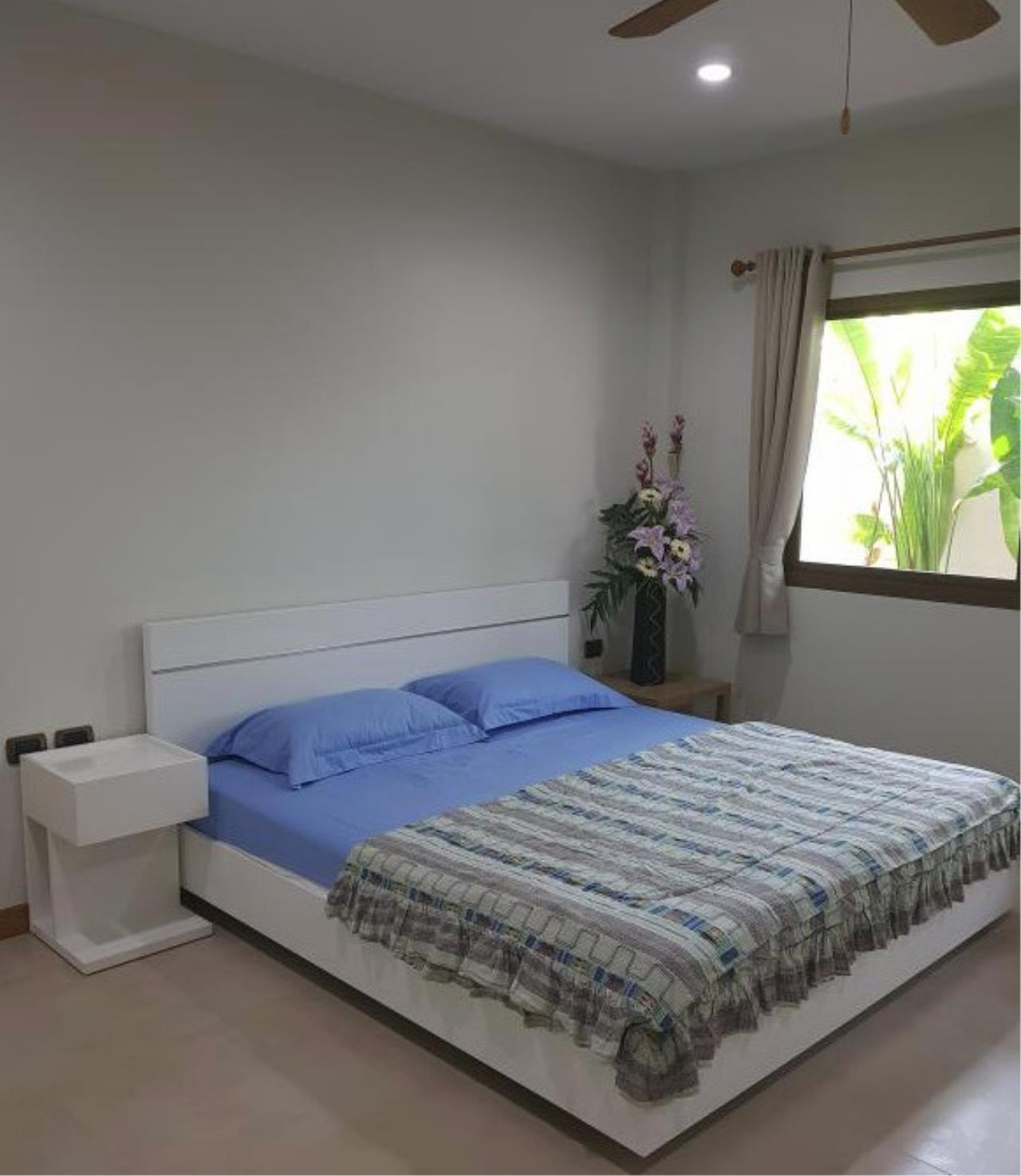 RE/MAX Town & Country Property Agency's Beautiful 3 bedroom house in Huay Yai 10