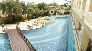 RE/MAX Town & Country Property Agency's Nice apartment in Jomtien 1