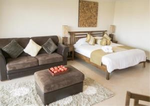 RE/MAX Town & Country Property Agency's Nice apartment in Jomtien 2