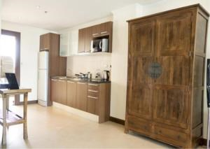 RE/MAX Town & Country Property Agency's Nice apartment in Jomtien 5
