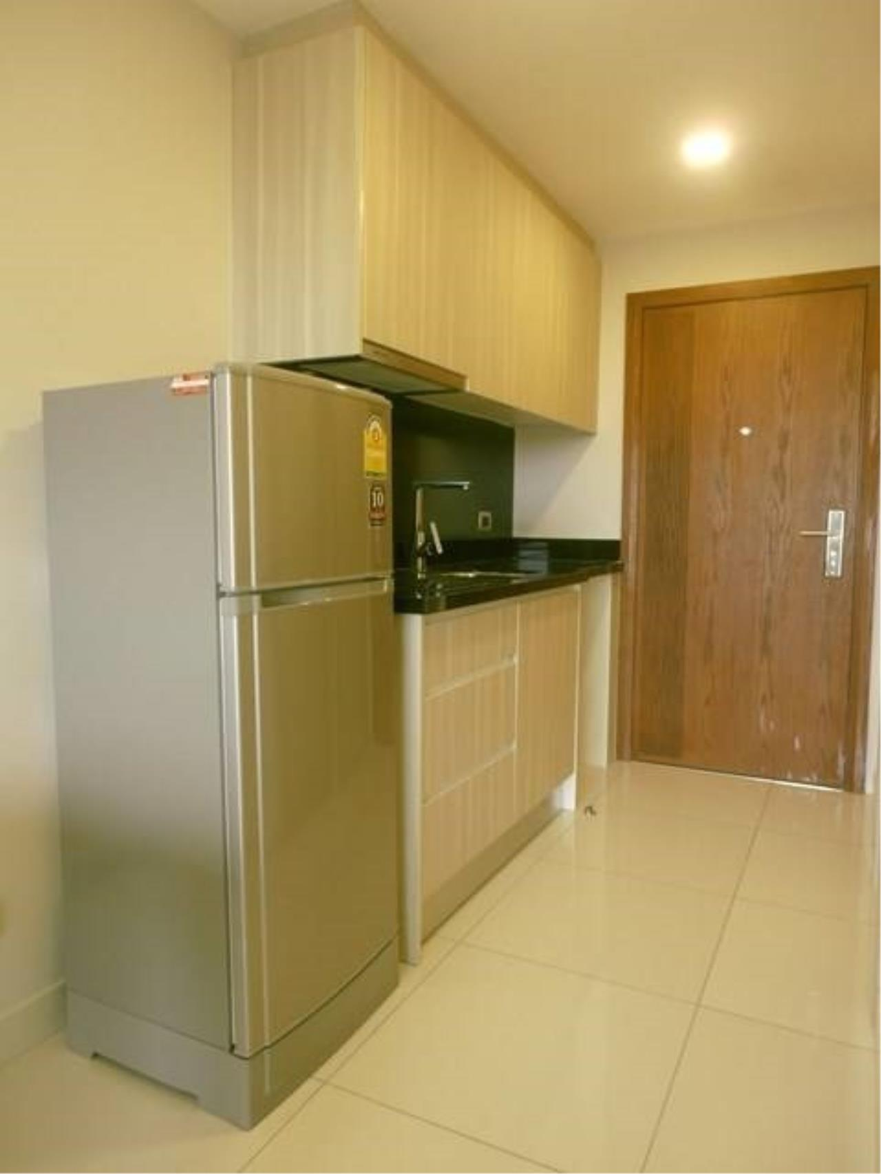RE/MAX Town & Country Property Agency's Great Condo in Jomtien 6