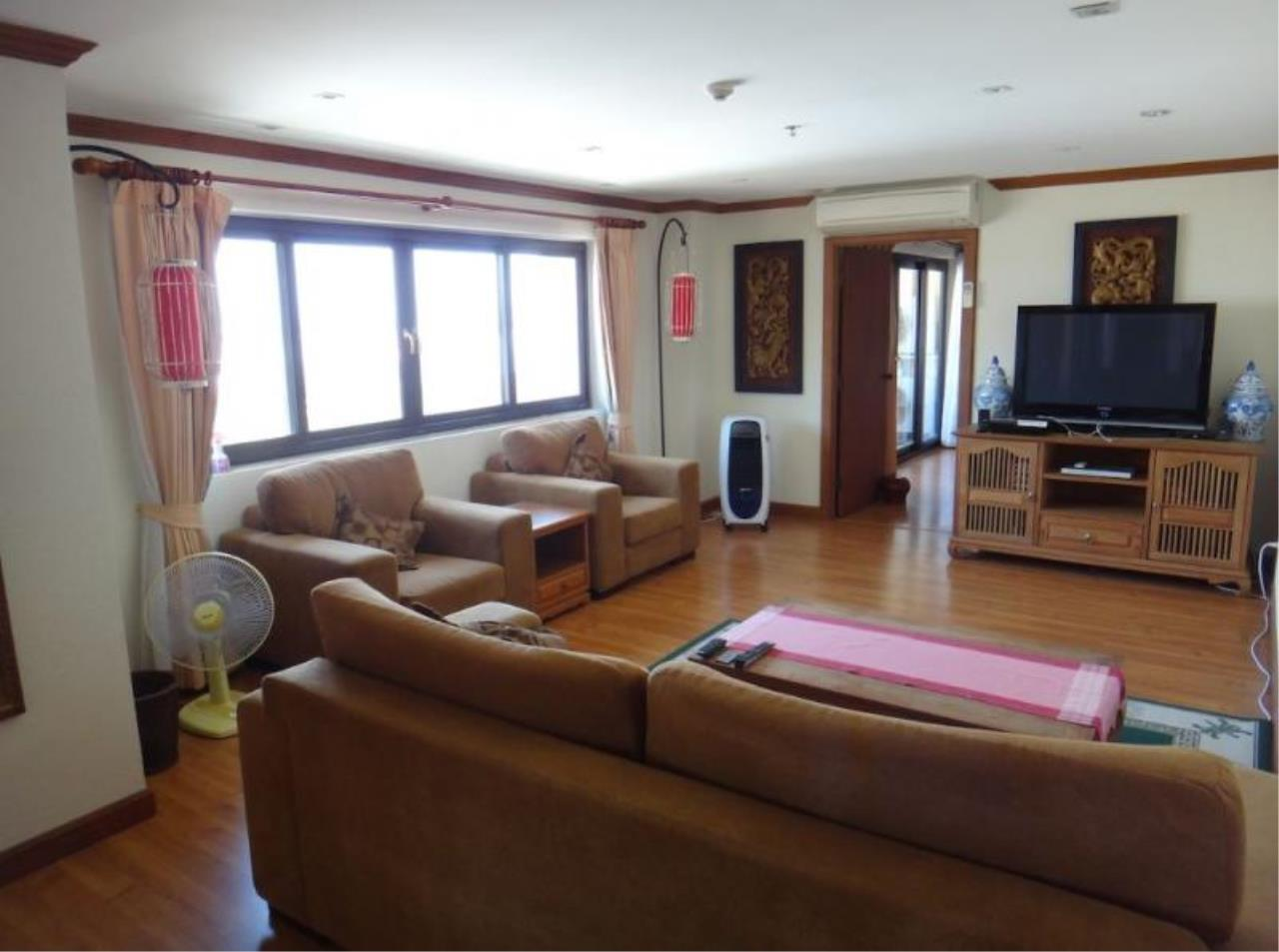 RE/MAX Town & Country Property Agency's Nice 2 bedroom condo for sale 3