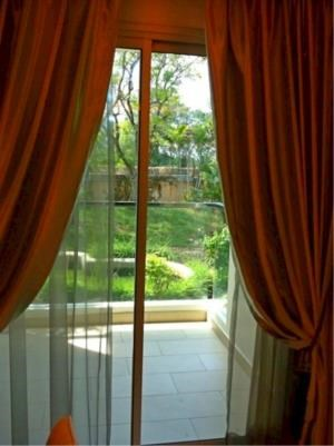 RE/MAX Town & Country Property Agency's 1 Bedroom condo for sale in Jomtien 5
