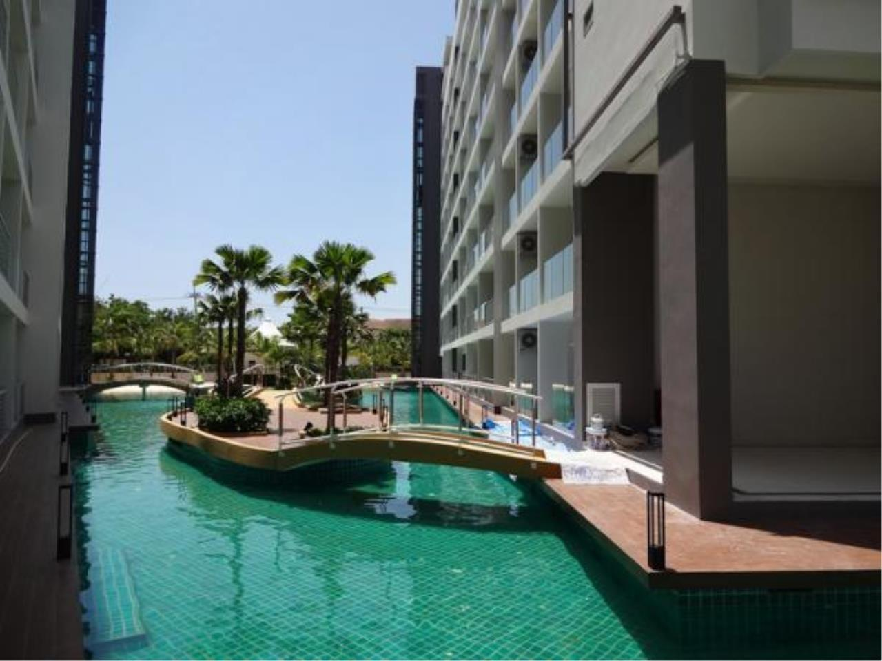 RE/MAX Town & Country Property Agency's 1 bedroom condo for sale or rent 10