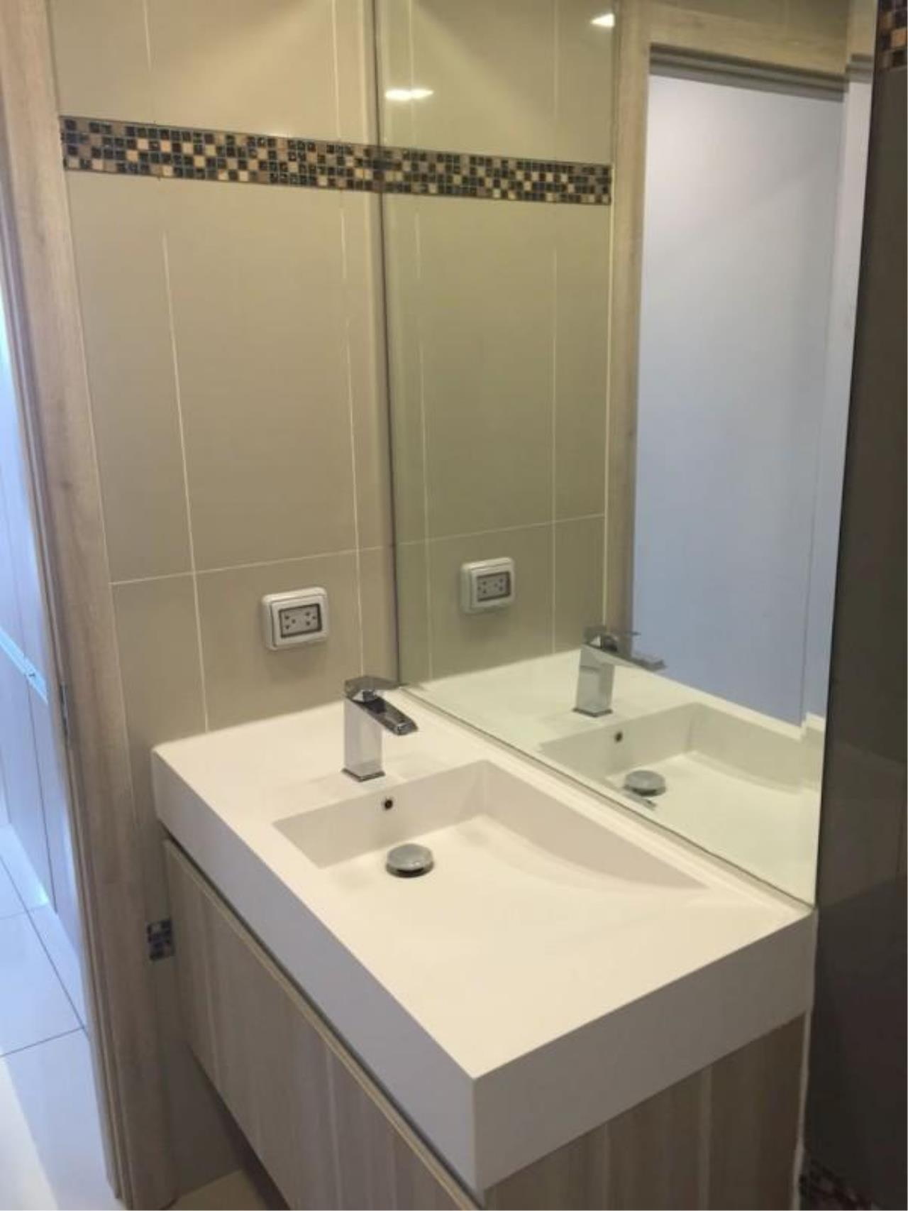 RE/MAX Town & Country Property Agency's 1 bedroom condo for sale or rent 6