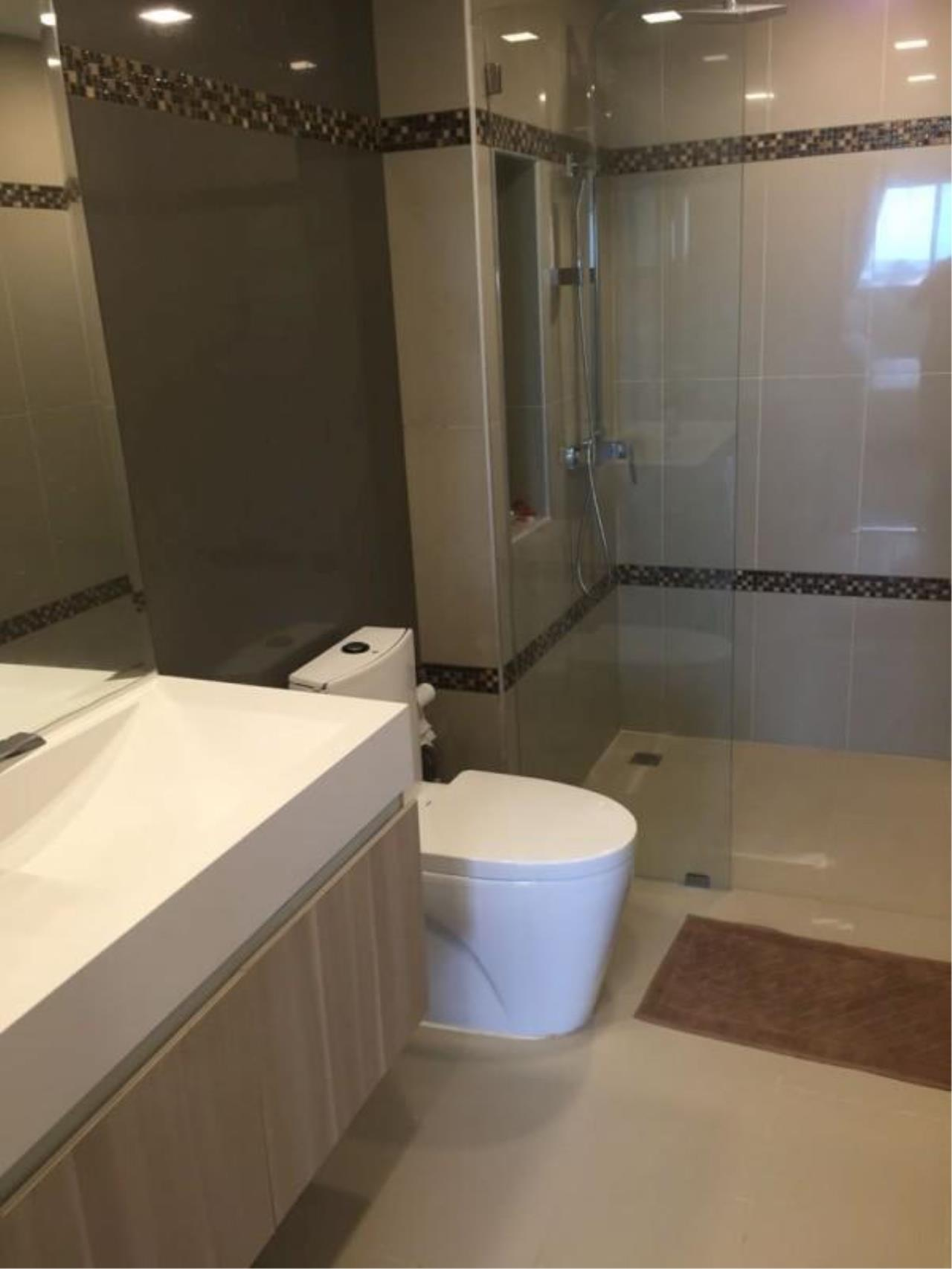 RE/MAX Town & Country Property Agency's 1 bedroom condo for sale or rent 7