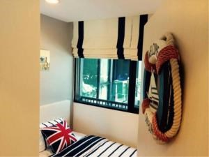 RE/MAX Town & Country Property Agency's 2 bedroom condo for rent in Jomtien 5