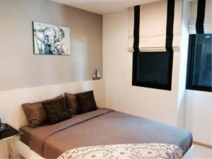 RE/MAX Town & Country Property Agency's 2 bedroom condo for rent in Jomtien 6