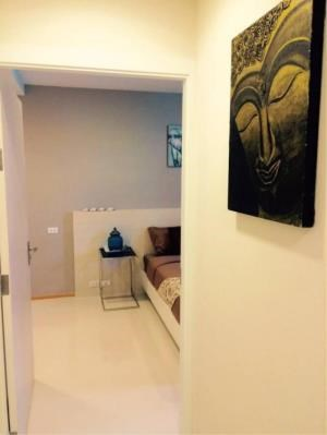 RE/MAX Town & Country Property Agency's 2 bedroom condo for rent in Jomtien 8
