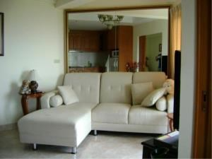 RE/MAX Town & Country Property Agency's 1 bedroom condo for sale in Jomtien 2