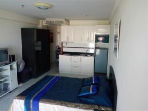 RE/MAX Town & Country Property Agency's Sea view condo for sale in Jomtien 2