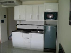 RE/MAX Town & Country Property Agency's Sea view condo for sale in Jomtien 4