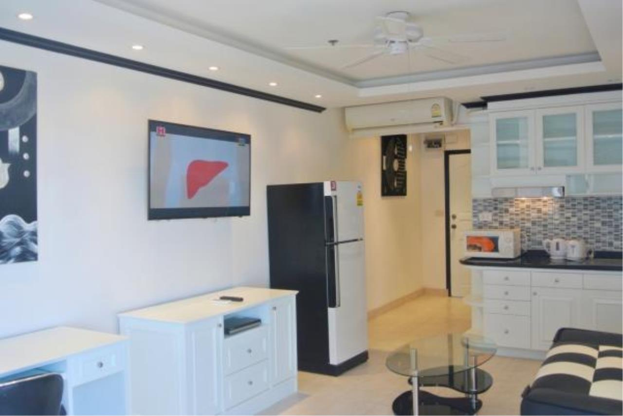 RE/MAX Town & Country Property Agency's Nice and Beautiful Sea View Condo Room for sale 4