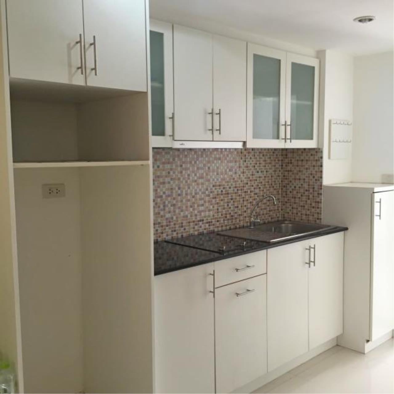 RE/MAX Town & Country Property Agency's Nice studio for sale in Jomtien 11