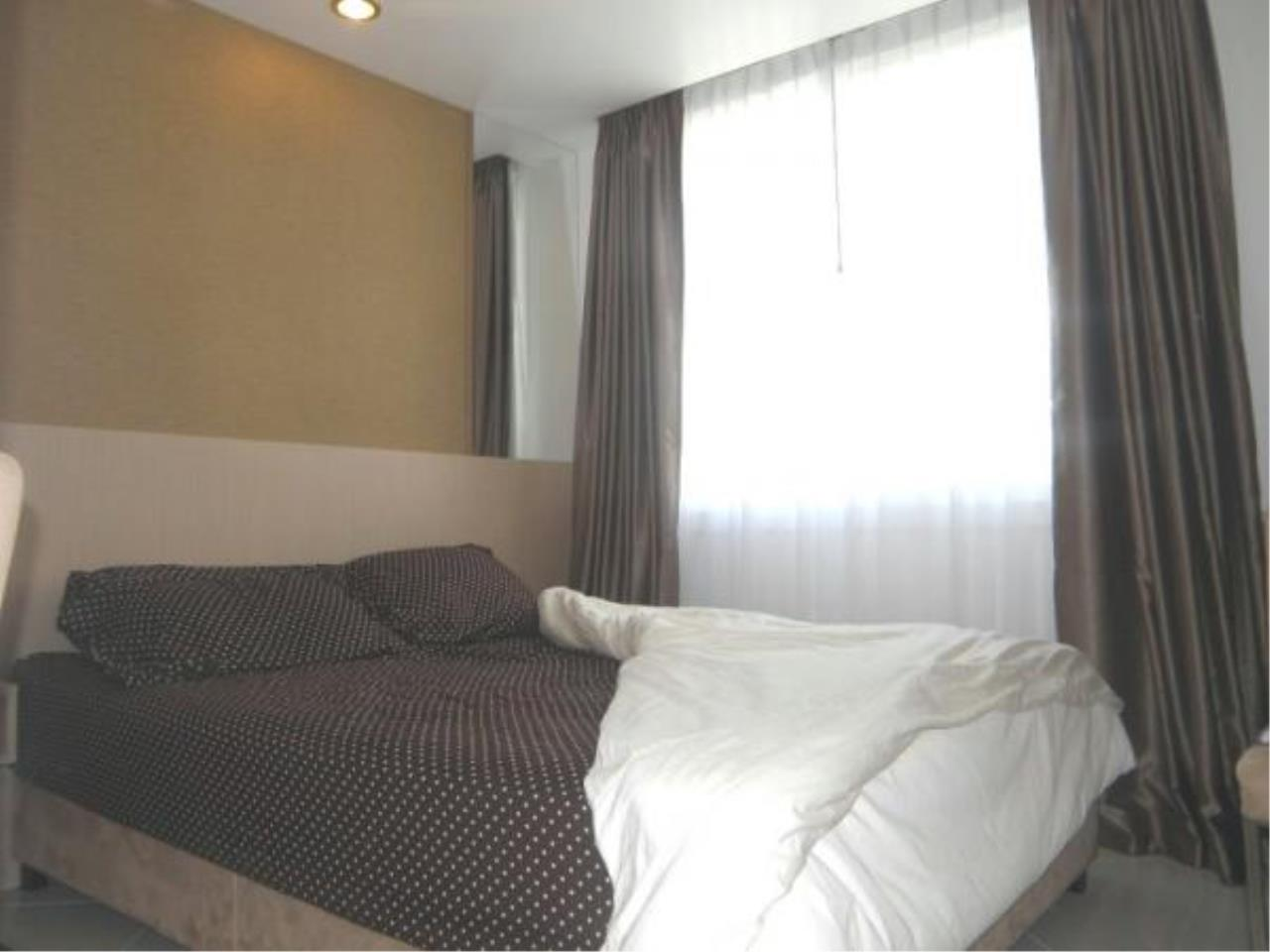 RE/MAX Town & Country Property Agency's Nice 1 Bedroom for sale in Jomtien 9