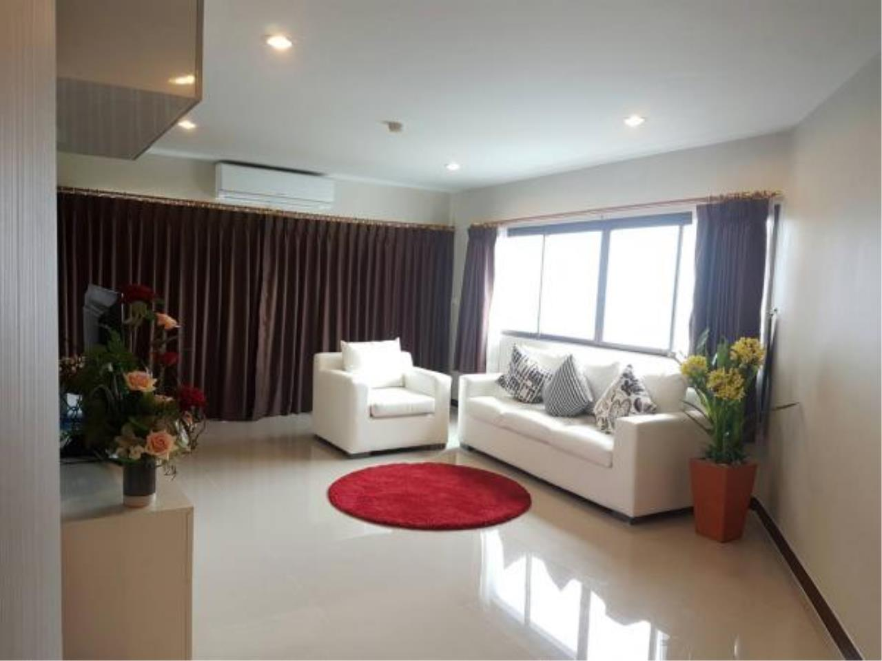 RE/MAX Town & Country Property Agency's Beachfront condo for sale 3