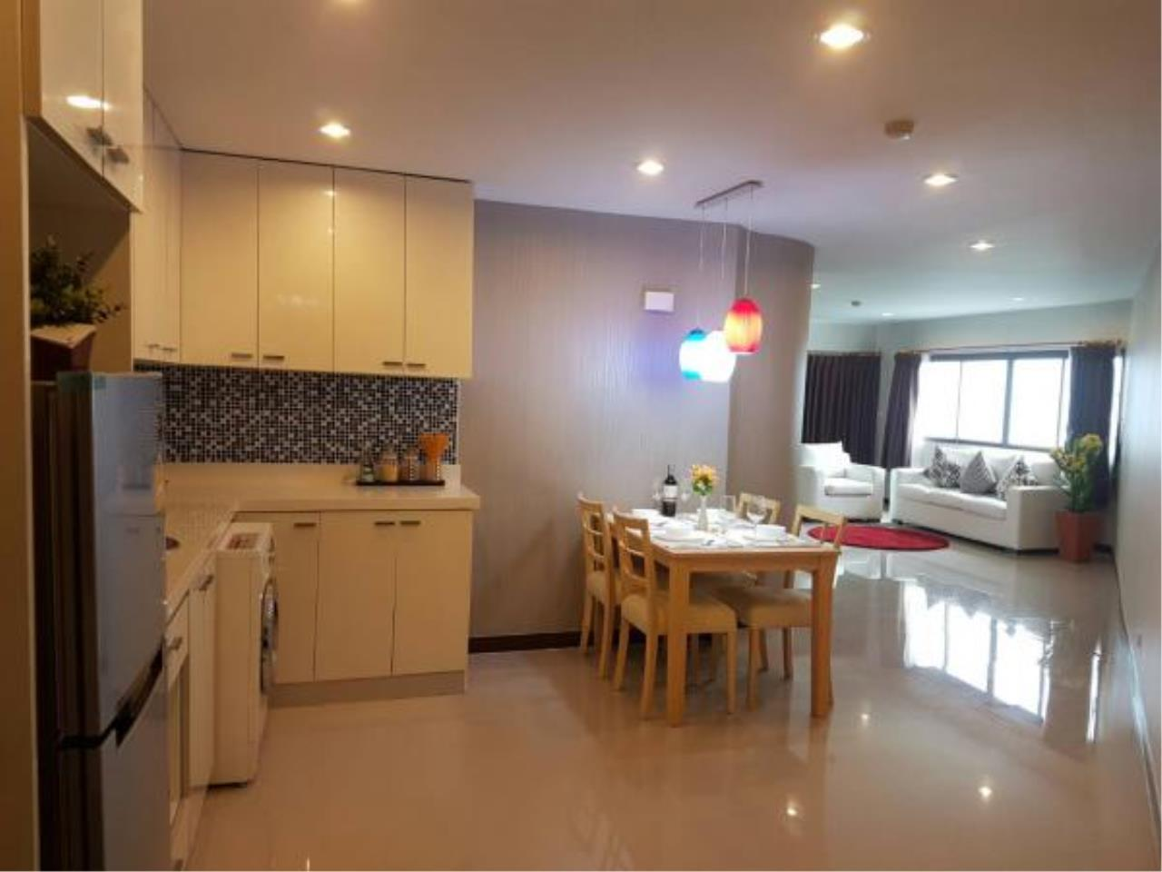 RE/MAX Town & Country Property Agency's Beachfront condo for sale 4