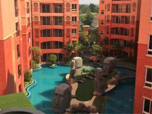 RE/MAX Town & Country Property Agency's Brand new condo near Jomtien Beach 5