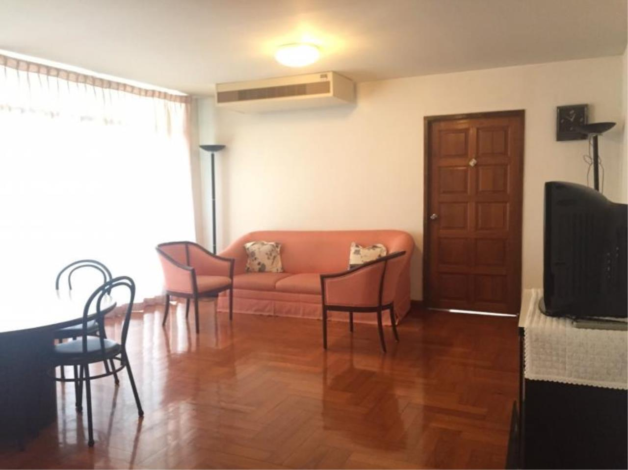 RE/MAX Town & Country Property Agency's Nice Sea View Condo Near Jomtien Beach 3