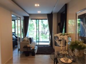 RE/MAX Town & Country Property Agency's Beachfront condo in Jomtien 1
