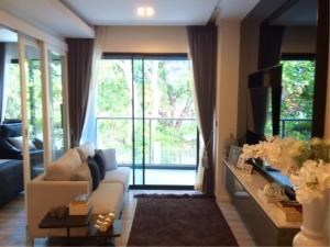 RE/MAX Town & Country Property Agency's Beachfront condo in Jomtien 2