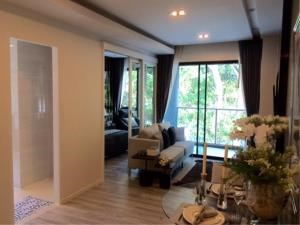 RE/MAX Town & Country Property Agency's Beachfront condo in Jomtien 3