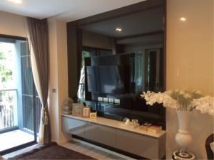 RE/MAX Town & Country Property Agency's Beachfront condo in Jomtien 4