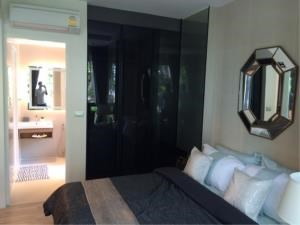 RE/MAX Town & Country Property Agency's Beachfront condo in Jomtien 8