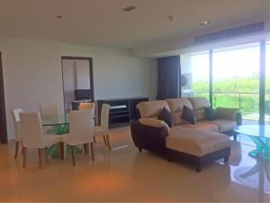 RE/MAX Town & Country Property Agency's 1 bedroom apartment in Jomtien 1