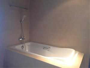 RE/MAX Town & Country Property Agency's 1 bedroom apartment in Jomtien 10