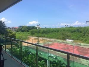 RE/MAX Town & Country Property Agency's 1 bedroom apartment in Jomtien 11