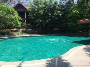 RE/MAX Town & Country Property Agency's 1 bedroom apartment in Jomtien 12