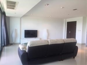 RE/MAX Town & Country Property Agency's 1 bedroom apartment in Jomtien 2