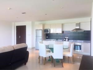 RE/MAX Town & Country Property Agency's 1 bedroom apartment in Jomtien 3