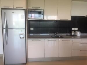 RE/MAX Town & Country Property Agency's 1 bedroom apartment in Jomtien 4