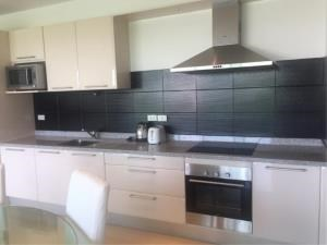 RE/MAX Town & Country Property Agency's 1 bedroom apartment in Jomtien 5